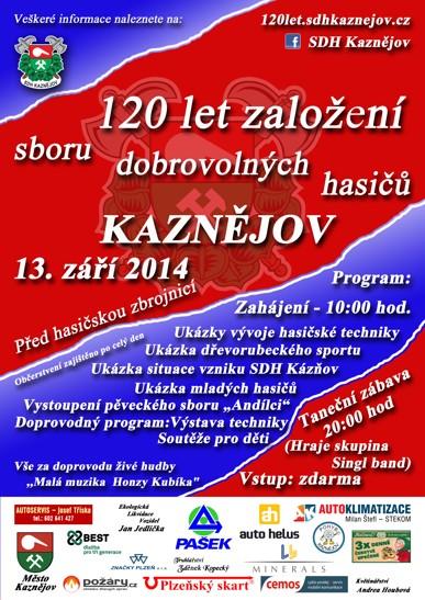 120let_sdhkaznejov