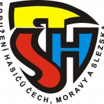 logo barevne s textem